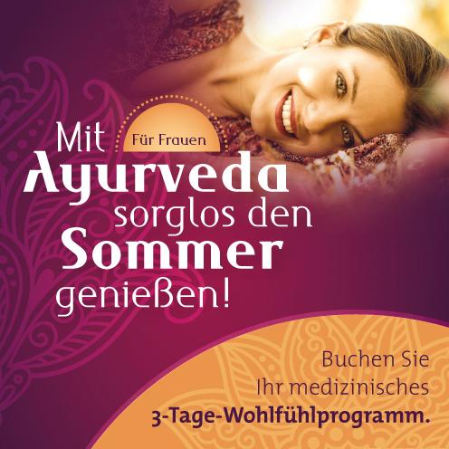 Sommerangebot_Vorlage_Website_final-1
