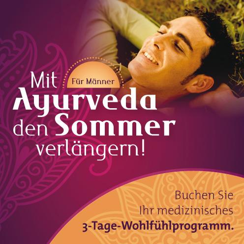 Sommerangebot_Vorlage_Website_final-2