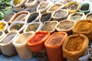 indian-spices-829198_960_720