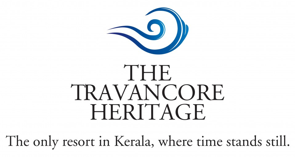 Travancore_logo