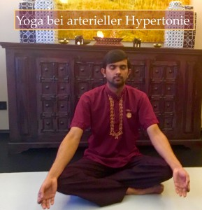 Yoga mit Jorly[4] Kopie
